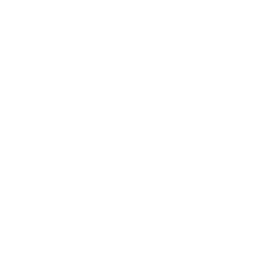 Merkan Maschinenbau Mechanische Werkstätte – Assembly