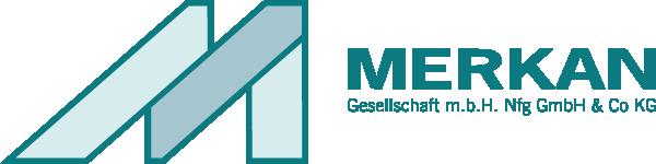 Merkan Maschinenbau – Mechanische Werkstätte – CNC Drehen – CNC Fräsen